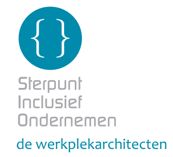 https://www.dewerkplekarchitecten.be